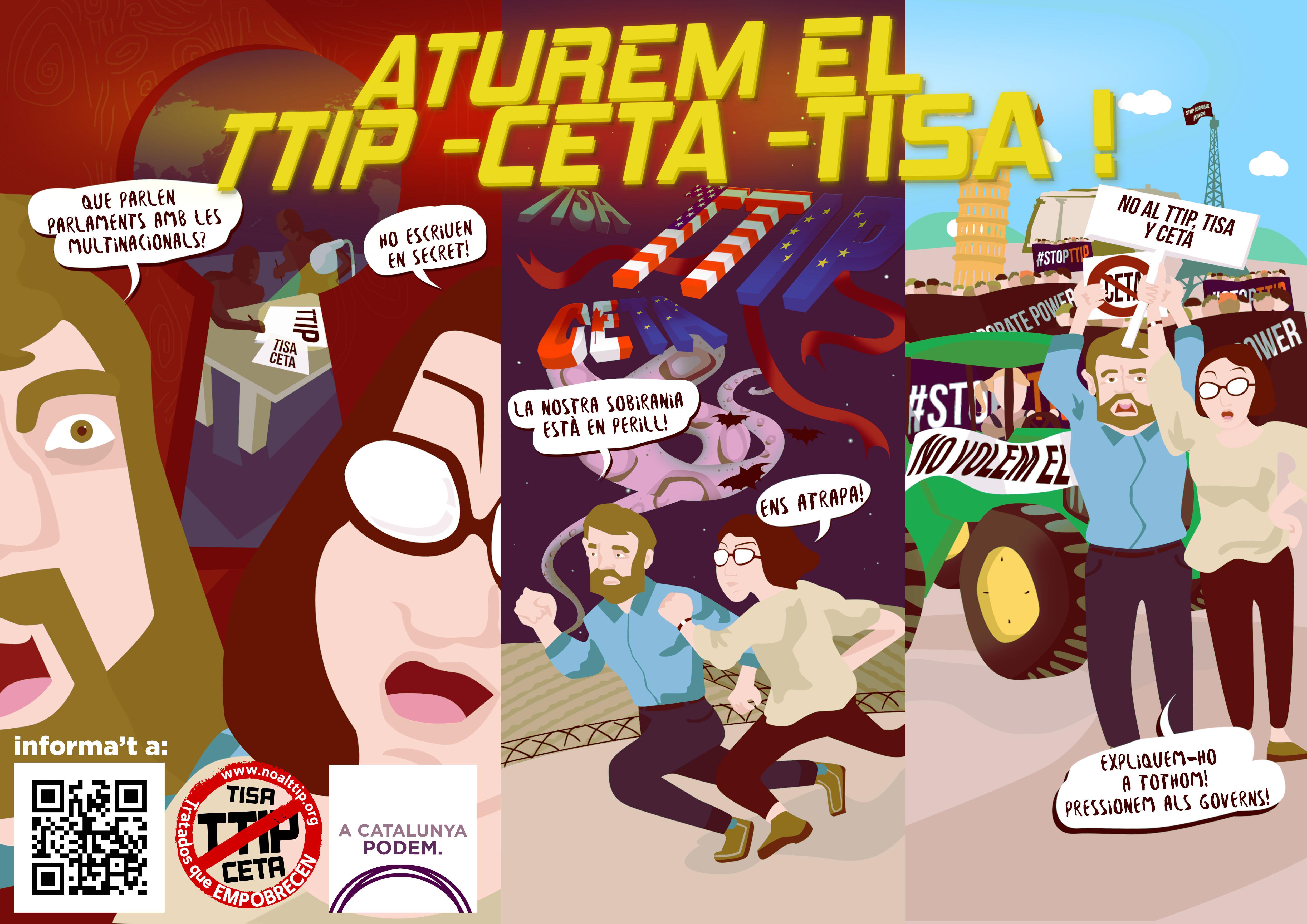podem-contra-el-ttip_ceta_tisa_cartel_02